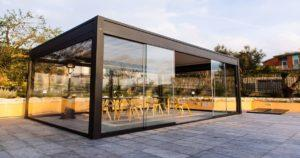Construir una nueva pérgola o reparar mi pérgola en Cantabria